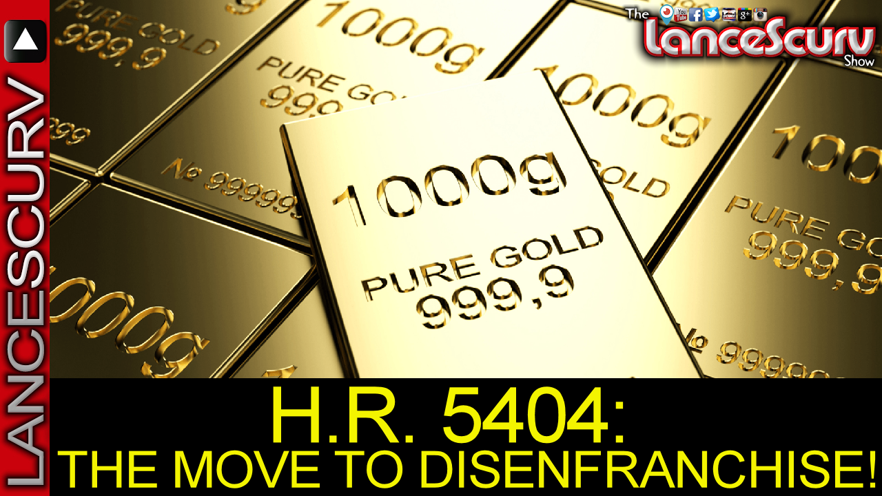 H.R. 5404