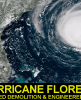 HURRICANE FLORENCE: A Controlled Demolition & Engineered Catastrophe? - The LanceScurv Show