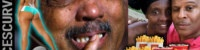 JESSE JACKSON, FUNKYD*CK, JUNK FOOD & SOME MUCH NEEDED HUMOR! - The LanceScurv Show