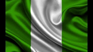A MESSAGE FROM NIGERIA! - THE LANCESCURV SHOW