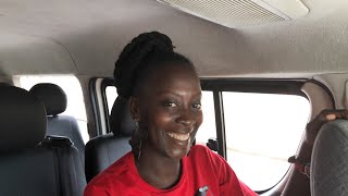 AMAKOM KUMASI GHANA
