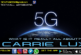 5G: WHAT IS IT REALLY ALL ABOUT? – CARRIE LUX/The LanceScurv