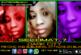 DARK CITY: PSYCHIC & SUBLIMINAL ATTACKS ON BLACKS!