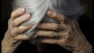 ELDERLY ABUSE EXPOSED AT A WELL KNOWN  NEW ORLEANS LOUISIANA NURSING HOME! - THE LANCESCURV SHOW