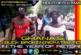 GHANA'S BUCK BROKEN REPATRIATION IN THE YEAR OF RETURN?