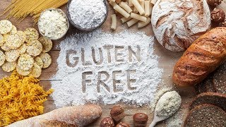 GRAVE'S DISEASE: GLUTEN & OTHER FOOD SENSITIVITIES! - SISTER DAWN & MRS. SCURV
