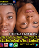 WE WERE NOT CREATED WITH YOUR WEAK RECESSIVE GENES!