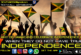 WHY DO JAMAICANS CELEBRATE INDEPENDENCE DAY WHEN THEY DO NOT HAVE TRUE INDEPENDENCE?