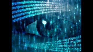 MIND CONTROL IN THE UNITED STATES! - THE LANCESCURV SHOW