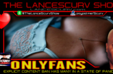 ONLY FANS EXPLICIT CONTENT BAN HAS BEEN REVERSED!
