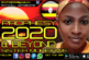 PROPHESY 2020 AND BEYOND! – SISTER MUHEIRWE