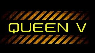 QUEEN V: WE CANNOT HOLD EACH OTHERS HANDS THROUGH THIS ENTIRE JOURNEY OF LIFE! - THE LANCESCURV SHOW