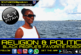 RELIGION & POLITICS: BLACK PEOPLES FAVORITE POISONS!