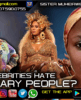 DO CELEBRITIES HATE ORDINARY PEOPLE?
