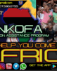 THE SANKOFA REPATRIATION ASSISTANCE PROGRAM WILL HELP YOU COME HOME TO AFRICA! - SISTER YAA