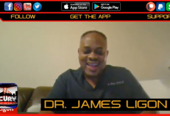 THE BAMBOO TOOTHBRUSH BENEFITS & WHY YOU NEED TO MAKE THE SWITCH! (PT 2) - DR. JAMES LIGON