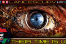 THEIR TIME IS UP AND THE WANT TO TAKE YOU WITH THEM INTO DESTRUCTION!