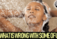 DOUBLE LIVES, PROMISCUITY & PERSONAL HYGIENE: WHAT IS WRONG WITH SOME OF US? – The LanceScurv Show