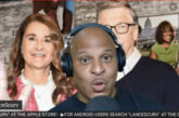 BILL & MELINDA GATES TO DIVORCE AFTER 27 YEARS OF MARRIAGE: WHO CARES?